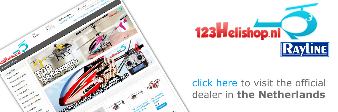 123HeliShop