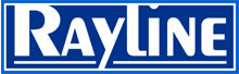 Rayline International Trade